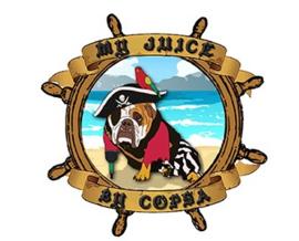 My juice by Copsa