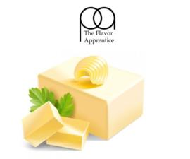 Butter TFA