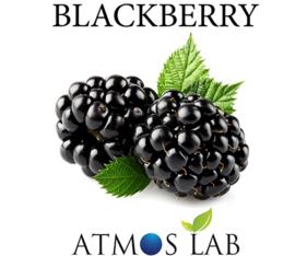 Blackberry Atmos lab