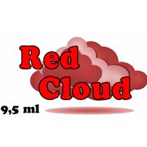 Red Cloud Copsa