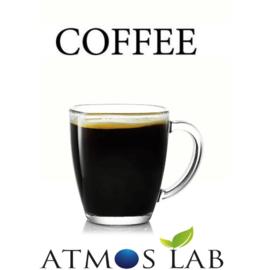 Coffee Atmos lab