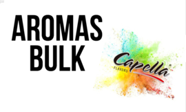 Aroma`s bulk