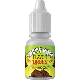 Chumpy Chocolate TP