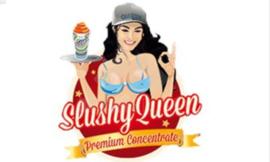 Slushy Queen