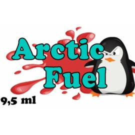 Arctic fuel Copsa