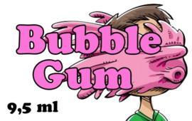 Bubblegum van Copsa