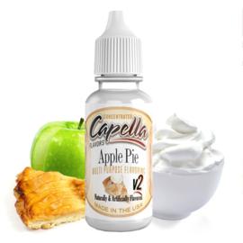Apple pie V2
