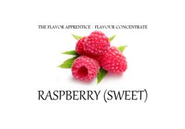 Raspberry ( Sweet ) TFA