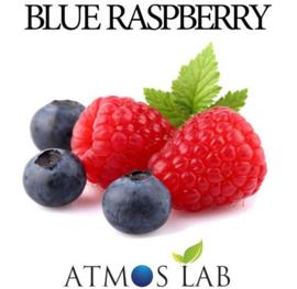 Blue raspberry Atmos lab