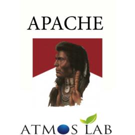 Apache Atmos lab