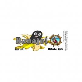 Banajol Copsa