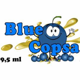 Copsa Blue