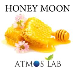 Honeymoon Atmos lab