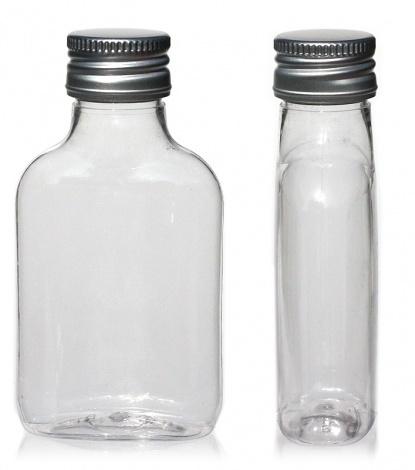 100ml fles