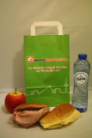 lunchpakket 1