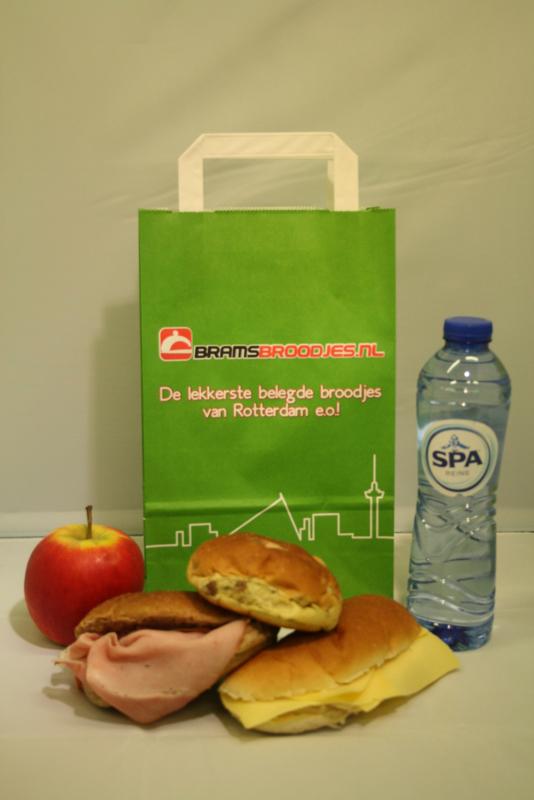 lunchpakket 2