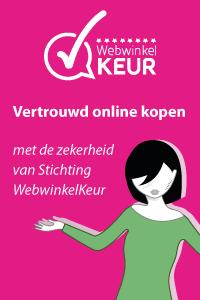 https://www.webwinkelkeur.nl/leden/bijstip_1201603.html