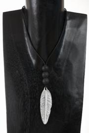 Dames collier SG 036