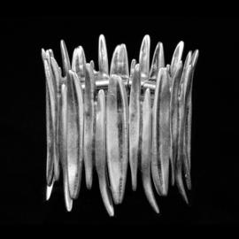 Leonardi dames armband 1002-AR
