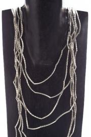 Leonardi Dames collier 1245 CO 1