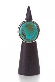 UBU Dames ring 07-681 T