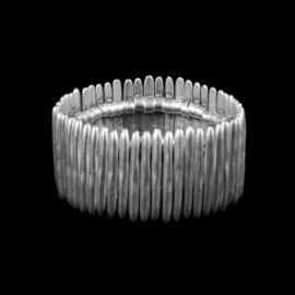 Leonardi dames armband 1439