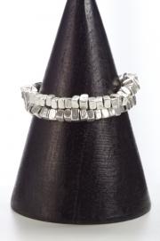 Leonardi dames armband 1188 AR