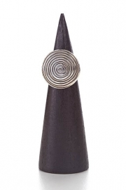 UBU Dames ring 07-310
