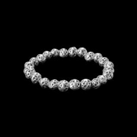Leonardi dames armband 1127 AR