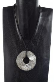 Dames collier RON COL 01