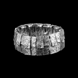 Leonardi dames armband 1433