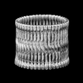 leonardi dames armband 1001-AR-1
