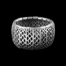 Leonardi dames armband 1325-AR