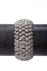 Leonardi dames armband 1382 AR