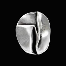 Leonardi Dames ring 1759-RI