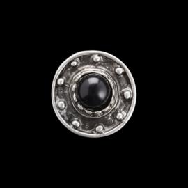 Leonardi Dames ring 1617-ON-RI