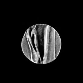 Leonardi Dames ring 1211-RI