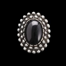 Leonardi Dames ring 1622-ON-RI