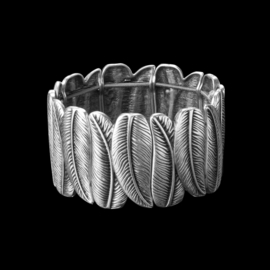 Leonardi dames armband 1320-AR