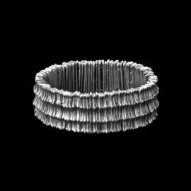 Leonardi dames armband 1423-AR-1