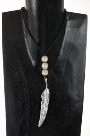Dames collier SG 039