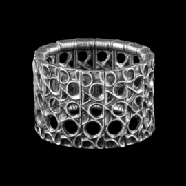 Leonardi dames armband 1113-AR-0