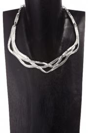 Dames collier AIX COL 01