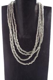Leonardi Dames collier 1184 CO 1