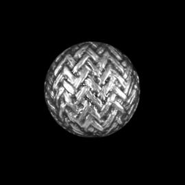 Leonardi Dames ring 1360-RI