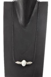 Dames collier SG 213
