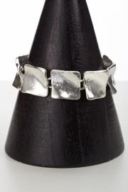 Dames armband MOS BRA 01