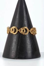 Dames armband U BRA 02