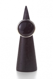 UBU Dames ring 07-240