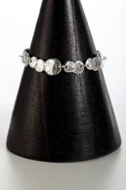 Dames armband VAL BRA 01